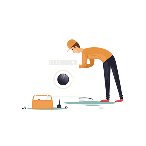 Popular Appliance Repair jobs